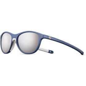 Julbo Nollie Spectron 3+ Sunglasses Kids darkblue/lightgrey